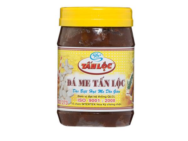 Tan Loc Tamarind